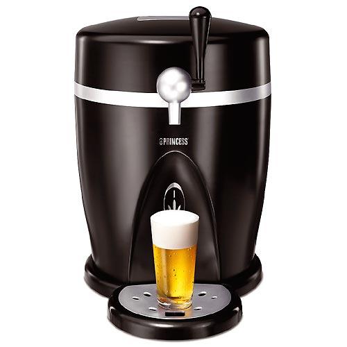 Grifo de Cerveza